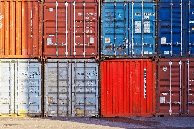 bezpieczny import z chin