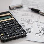 jak obliczyć podatek vat do zapłaty