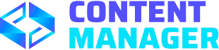 content-manager.pl