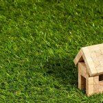 ogłoszenia nieruchomości